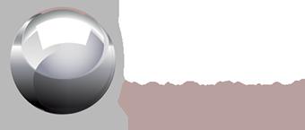 Eweb Diseño Web y Posicionamiento