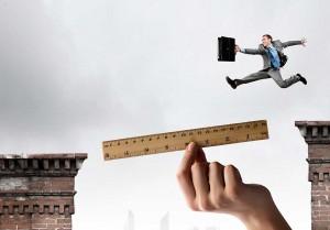 salto web para abogados